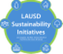 LAUSD Sustainability Initiatives Site